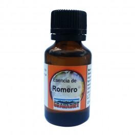 Romero - Aceite Esencial Aromático Natural