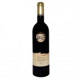Domaine Larroque - Vino Tinto Marruecos - 75 cl