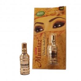Khol Mumtaz | Surmi Original | Deluxe con Aceite de Almendra