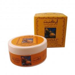 Crema Hidratante Con Aceite de Argán Virgen | Arganat