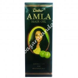 Aceite De Amla Para El Cabello - Dabur