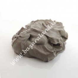 Barro del Mar Muerto - Producto Natural | Najel