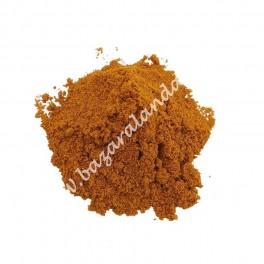 Curry | Mezcla de Especias | Mezcla Ligera