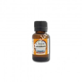 Hierbabuena - Aceite Esencial Aromático Natural