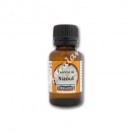 Niauli - Niaouli | Aceite Esencial Aromático Natural