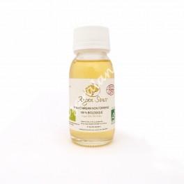 Aceite de Argán Puro | 100 % Natural | Origen Biológico - Certificado Eco Cert
