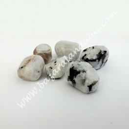 Piedra Luna - Mineral Rodado de Piedra Luna Mediano