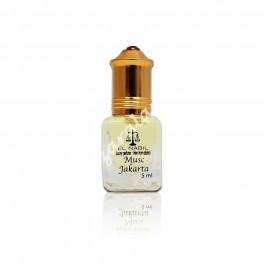 Almizcle Yakarta - Musc Jakarta Perfume