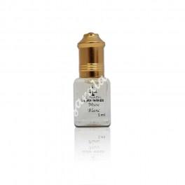 Almizcle Blanco - Musc Blanc Perfume Dubai