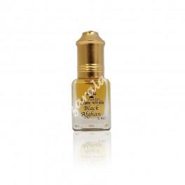 Almizcle Negro Afgano - Black Afgan Perfume Corporal Árabe