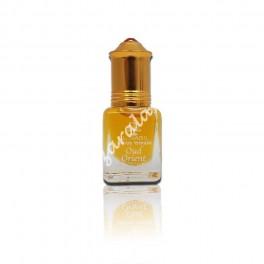 Oud - Oudh Oriente - Oud Orient - Perfume Corporal Árabe