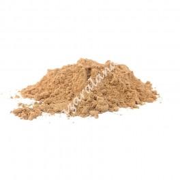 Amla - Amalaki | Bio 100 % Natural En Polvo | Agricultura Biológica - 250 g