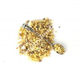 Cucharita Dosificadora - Ideal Resinas y Polvo de Incienso