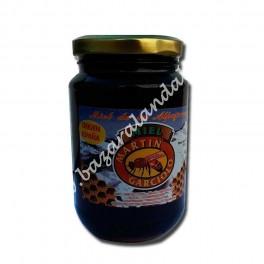 Miel Natural Auacate - Poniente Granadino