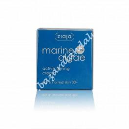 Algas Marinas - Crema Tensora Activa
