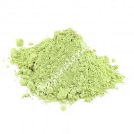 Neem - Polvo Ayurvédico Eco Bio