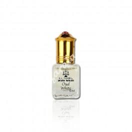 Oud , Oudh Blanco - Oud White - Perfume Árabe