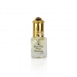 Almizcle La Medina - Musc Medina - Perfume Corporal Árabe