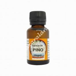 Pino - Aceite Esencial Aromático Natural
