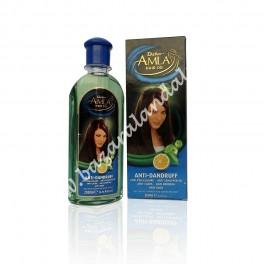 Aceite de Amla Anti Caspa - Aceite Capilar Dabur