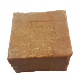Jabón de Alepo - Oliva y 40% Aceite de Bayas de Laurel