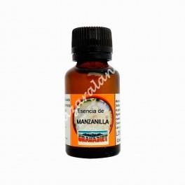 Manzanilla | Aceite Esencial Aromático Natural