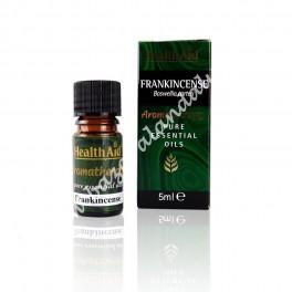 Incienso - Frankincienso - Aceite Esencial Puro