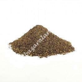 Pimienta Negra Molida Extra - Origen India