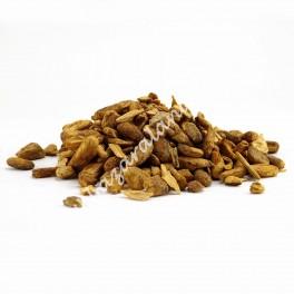 Palo Santo Chips - Importado Perú