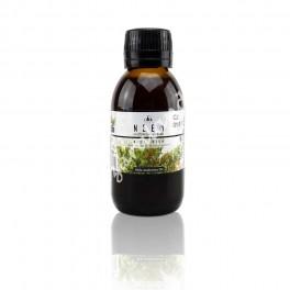Aceite de Neem Virgen - Bio