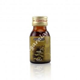 Aceite de Henna  - Calidad Hemani