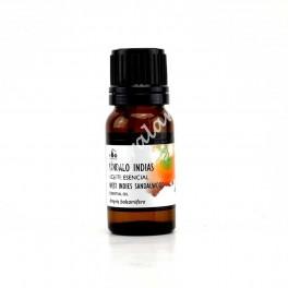 Sándalo Indias - Bio - Aceite Esencial Puro