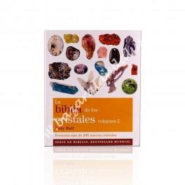 La Biblia de los Cristales - Volumen 2