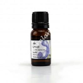 Cayeput - Cajeput - Aceite Esencial Puro 100 %