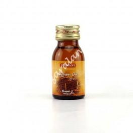 Aceite de Azafrán  - Calidad Hemani