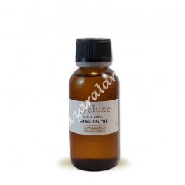 Arbol Del Té Aceite Puro  | 15 ml. y 60 ml. | Thé