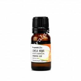 Canela Hojas - Aceite Esencial Puro Bio
