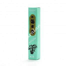 Gardenia Incienso Japonés - Morning Star - Nippon Kodo