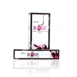 Rosas - Incienso Balaji