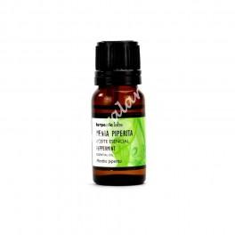 Menta Piperita - Aceite Esencial Puro Bio