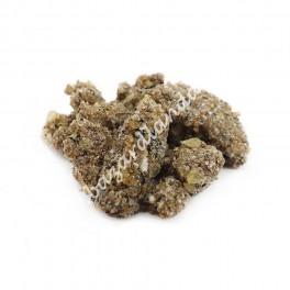 Aroma De Hispalis - Incienso en Resina Grano - Mezcla Única