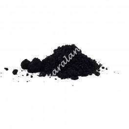 Estoraque Negro | Incienso en Grano | Calidad Extra | Bazar Al Andalus