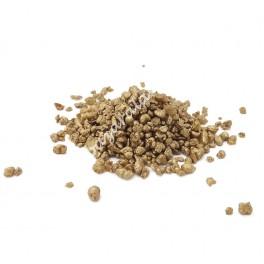 Oro Incienso En Grano | Extra
