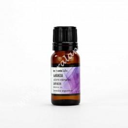 Lavanda - Aceite Esencial Puro Bio