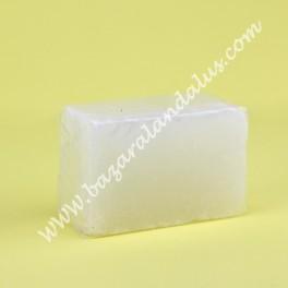 Mineral de Alumbre en Pastilla - Ideal After Shave