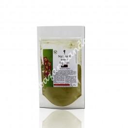 Henna Pura De Rajasthan 100% Natural | Calidad Extra - 50 g