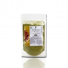 Cassia Pura 100 % Vegetal - Namaste Henna - 50 g