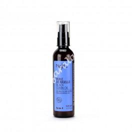 Aceite 100% Natural de Ajenuz Cosmético - Comino Negro - Niguelle