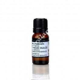 Hinojo Dulce - Aceite Esencial Puro