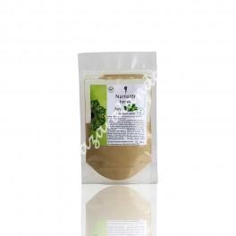 Amla Bio 100 % Natural En Polvo | Agricultura Biológica - 50 g